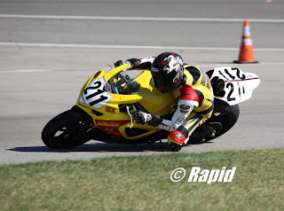 Motorcycle Road Racing Images Barbiegirl