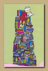 Livros Virtuais