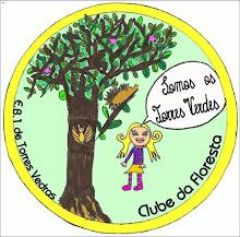 Logótipo dos Torres Verdes