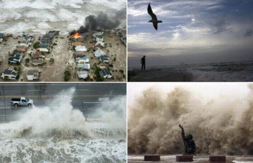 Natural Disaster Hurricanes: Natural Disasters. Natural Disasters Hurricane
