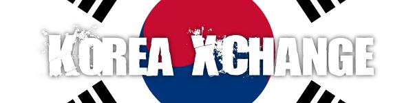 Korea XChange