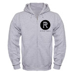 GET YOUR RIPPLE SWAG!