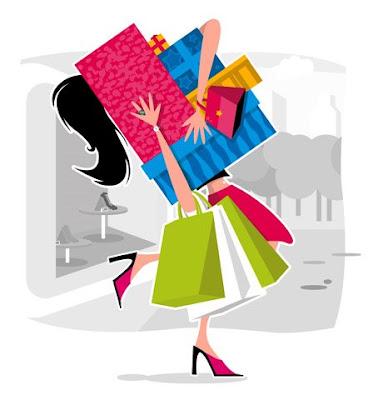 http://2.bp.blogspot.com/_atPZMsfIAcg/SVo1B5vKnqI/AAAAAAAAApI/0wS7kBbQTpU/s400/Shopping+Logo+TSS.jpg