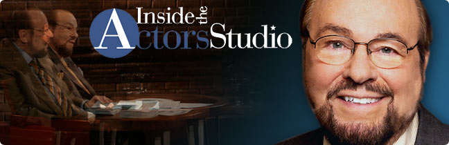Inside The Actors Studio - Complete Episodes. - Kid In The Front Row