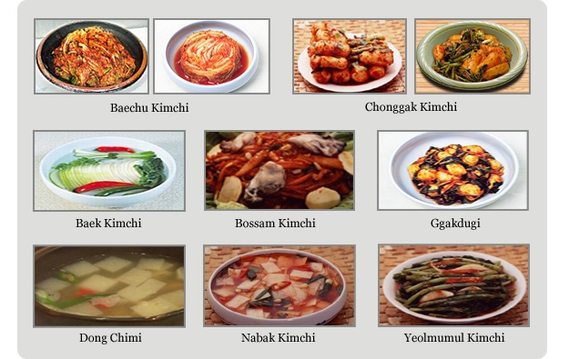 Kimchi_Collection.jpg