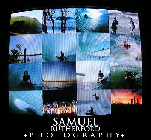 Samuel.Rutherford.Photography