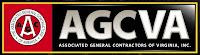 AGC-VA