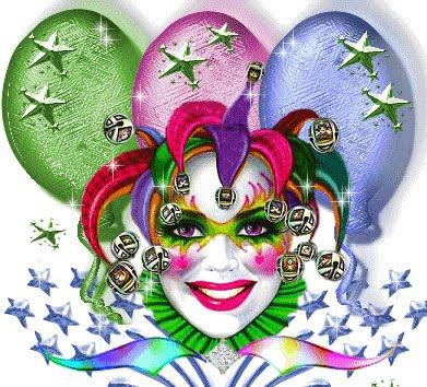 http://2.bp.blogspot.com/_atu6kV80OLo/S3rzOezwtDI/AAAAAAAABBE/Yx-DSK-pUZU/s320/carnaval.jpg