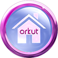 Orkut A Bordo