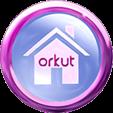 Orkut A Bordo