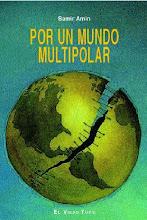 Por un mundo multipolar