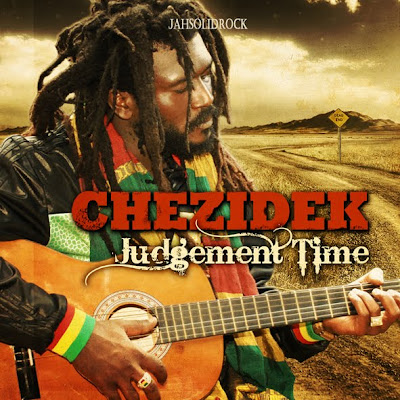 chezidek+judgement+time+front+small