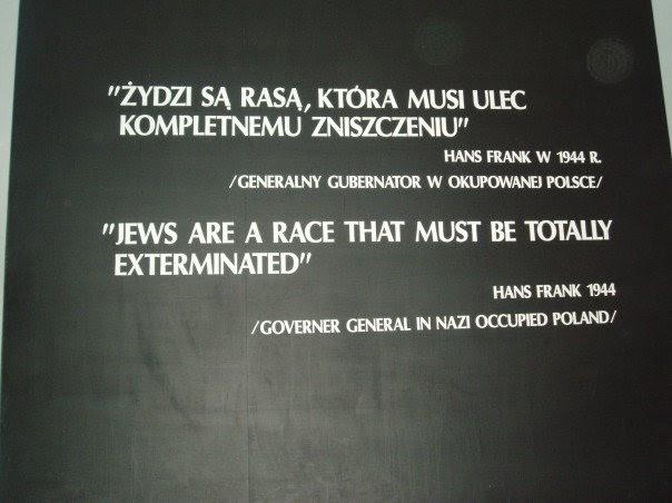 essay on rwanda genocide