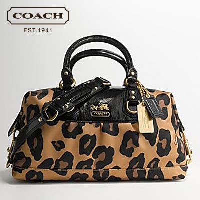 The Best Of Evening Bags Reviews Leopard Print Handbag