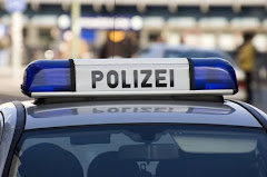 Gestohlenes Fahrrad gesucht!