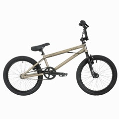 fahrrad fahndung decathlon b 39 twin bmx wipe gold. Black Bedroom Furniture Sets. Home Design Ideas