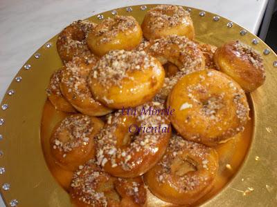 des beignets CIMG4377