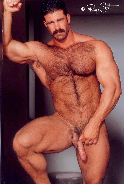 cumon gallery gay