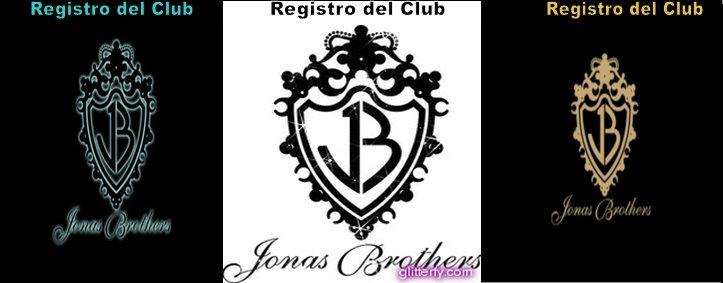 RegistrodelClub