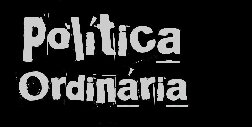 Política Ordinária