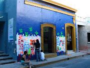 Cortylandia es uno de los espectáculos más visitados de la ciudad de Madrid . dscf