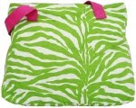 [Green+zebra]