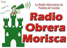 Radio Obrera Morisca