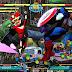 Due Nuovi personaggi per Marvel Vs Capcom 3