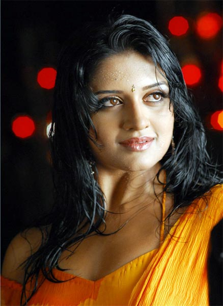 Vimala Raman1 - Vimala Raman Hot Photos