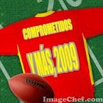 COMPROMETIDOS2009