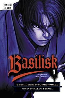 http://2.bp.blogspot.com/_avERalHJVfw/TPrTt3TzOQI/AAAAAAAAAj8/SLjRApXZsN8/s320/Basilisk_vol1_cover.jpg