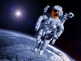 [astronot1.jpg]