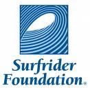 Surfrider Fundazion