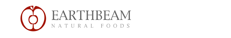Earthbeam Foods