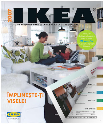 memories box ikea romania 2007 catalog online. Black Bedroom Furniture Sets. Home Design Ideas