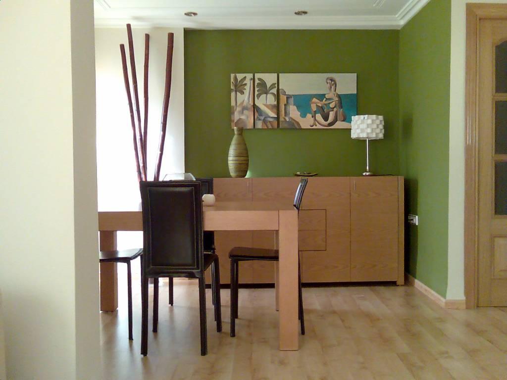 Design de interiores outubro 2010 - Pintura y decoracion de casas ...