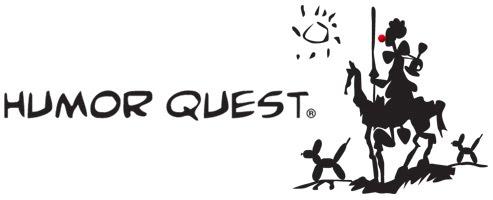 Humor Quest