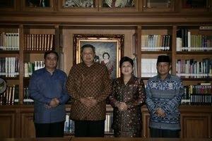 SBY-HBA-FACRORI DI CIKEAS