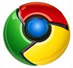 Melhor visualizado com Google Chrome