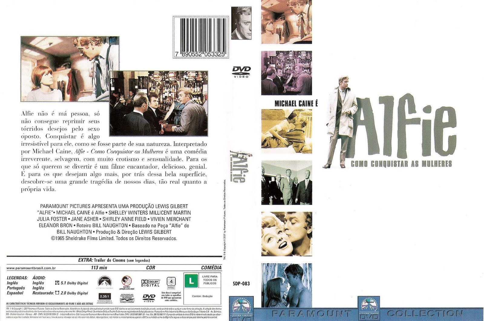 http://2.bp.blogspot.com/_avx0CDv74_c/TCo-HI65dCI/AAAAAAAAAB8/AKg2ceOlkpI/s1600/Alfie+Como+Conquistar+As+Mulheres.jpg