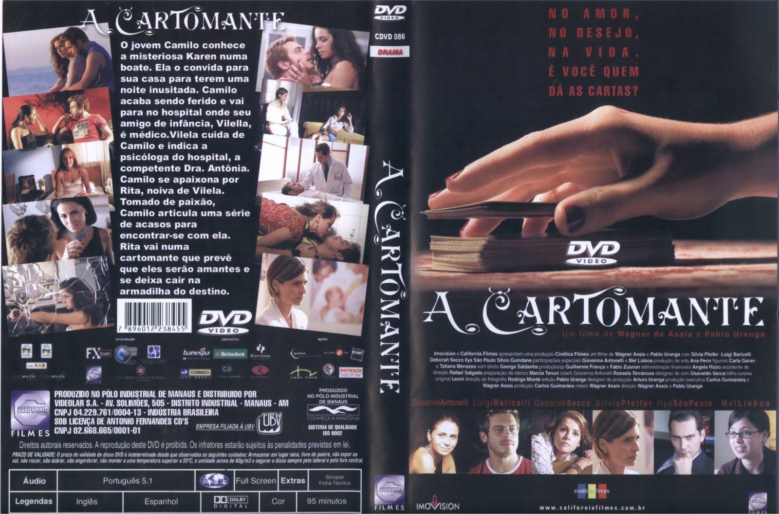 http://2.bp.blogspot.com/_avx0CDv74_c/TCo7G2oOOHI/AAAAAAAAABE/SufPjozhhuU/s1600/A_Cartomante_Brazilian_R4__cdcovers_cc__front.jpg