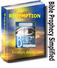 Redemption: Bible Prophecy Simplified link