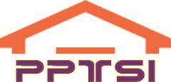 Logo PPTSI