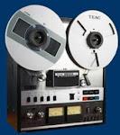 archivos de audio radio gabriela