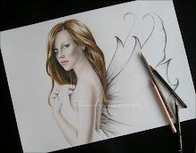 ~ ♥ drawing ~