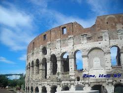~Rome~