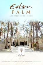 Visitez Eden Palm