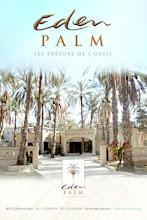 Visitez Eden Palm