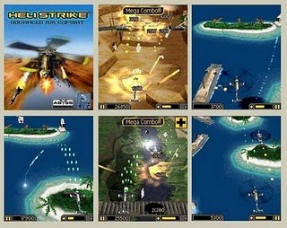 free downloads games for mobile phones