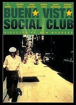 CHAN CHAN by BUENA VISTA SOCIAL CLUB